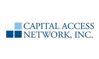 Capital Access Network