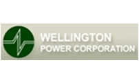 Wellington Power