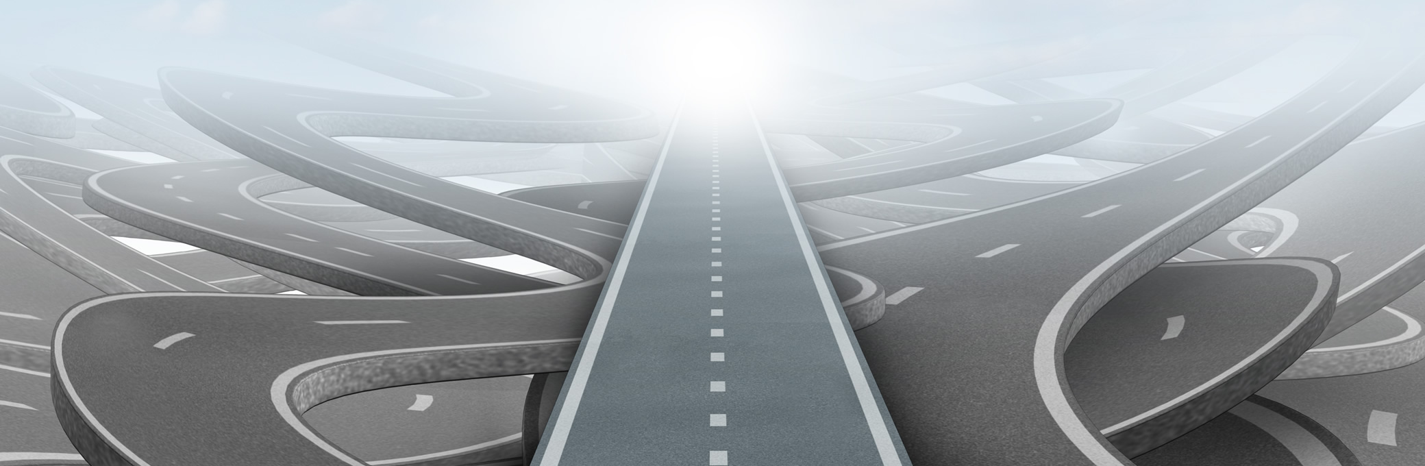 Take Off on ISO 27001 Journey